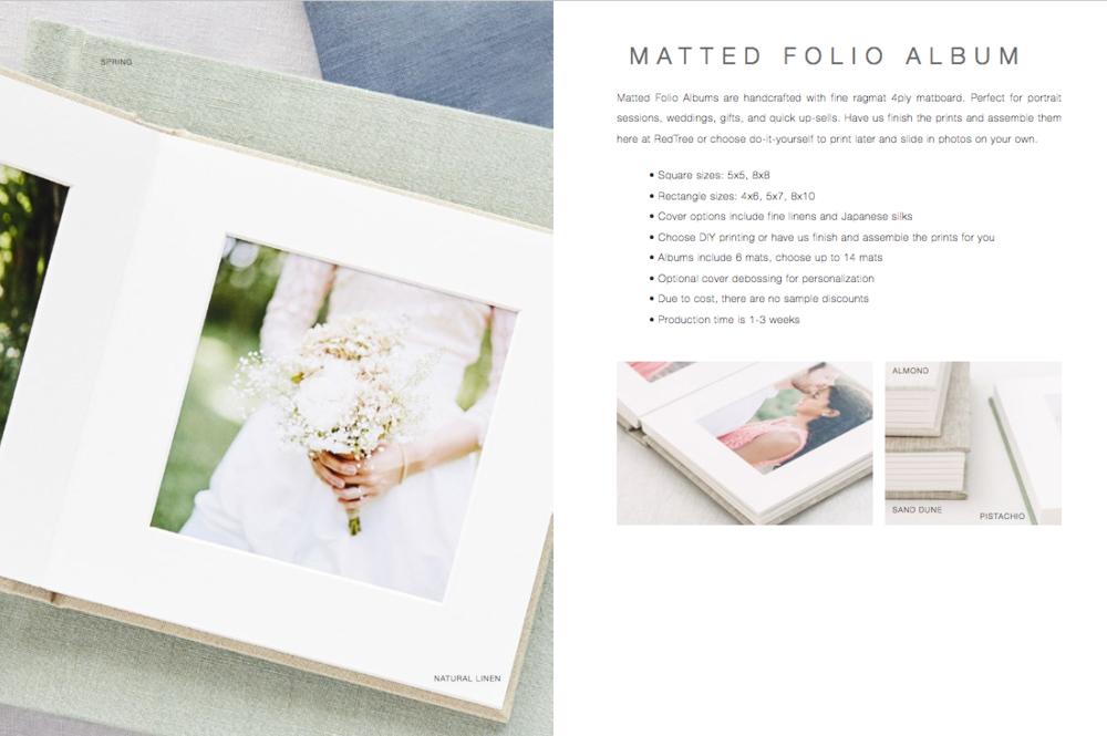matted-folio-album6.png