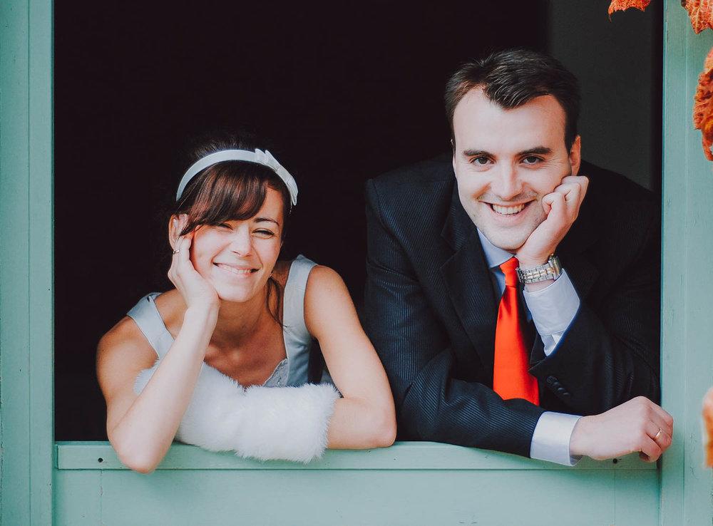 elena-victor-wedding-in-france8.jpg