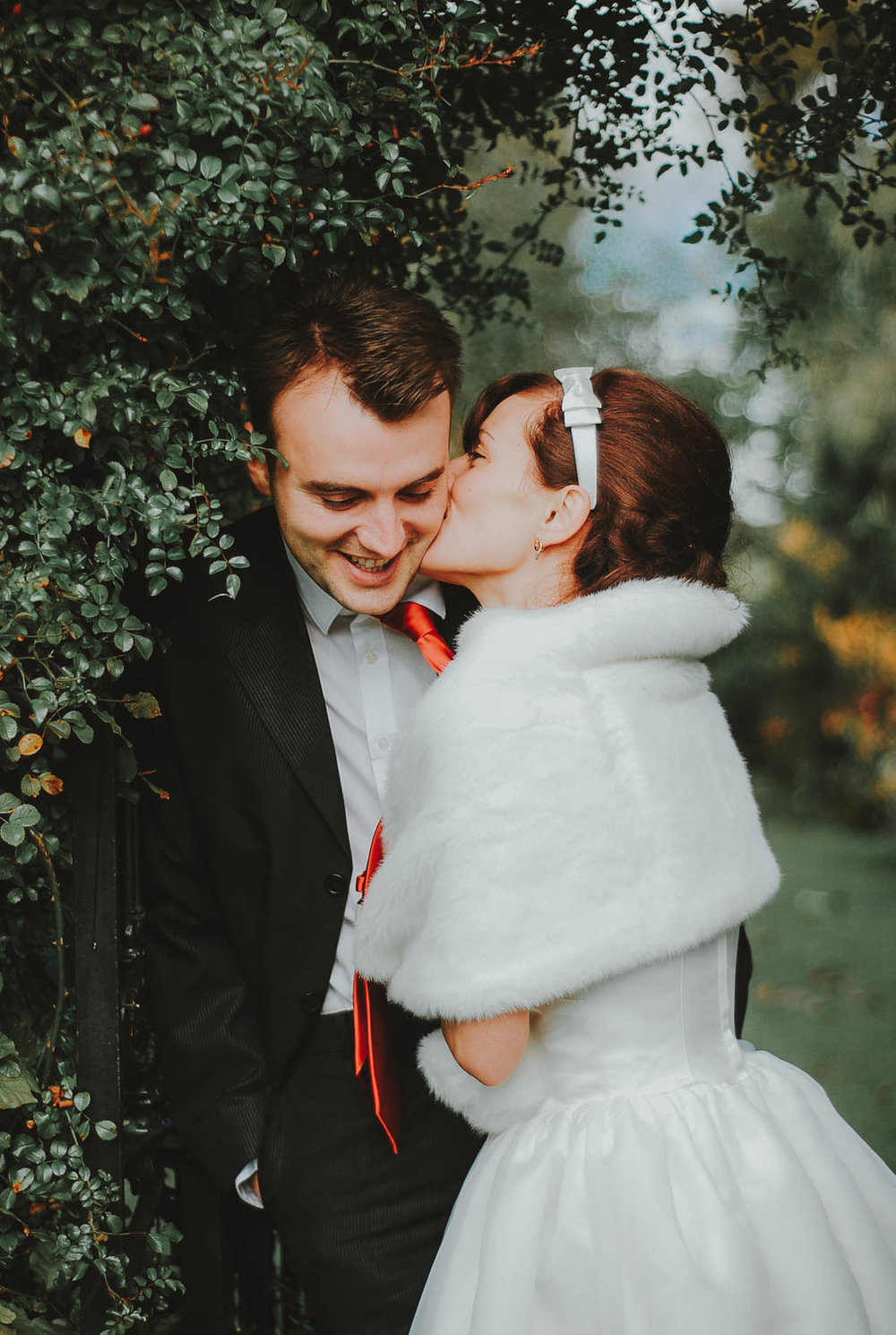 elena-victor-wedding-photography6.jpg