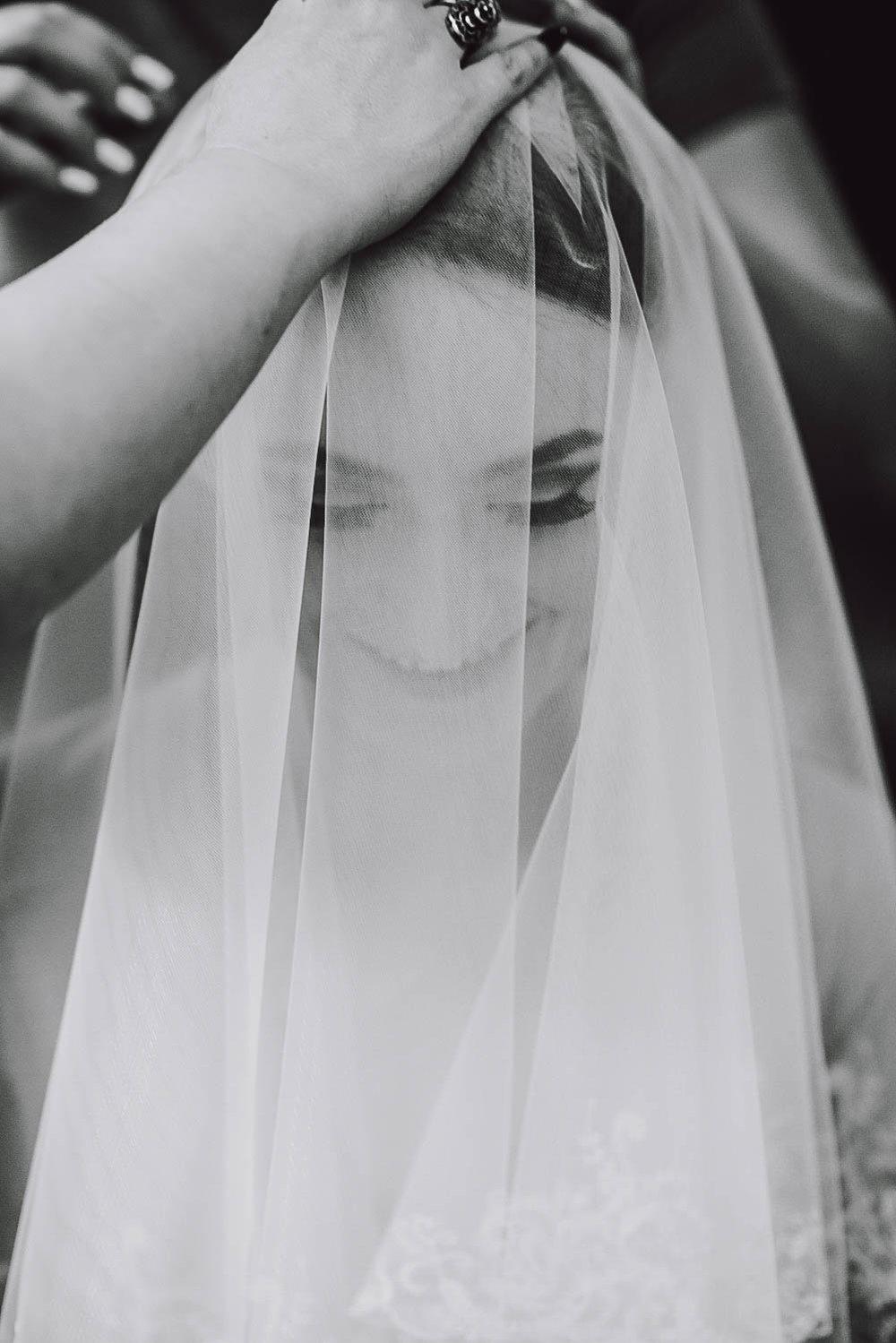 ecaterina-chandu-dondeti-wedding-photography10.jpg