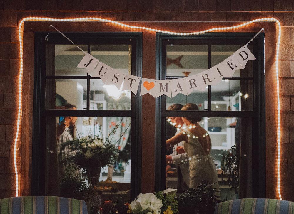 yulia-doug-smith-wedding-photography21.jpg