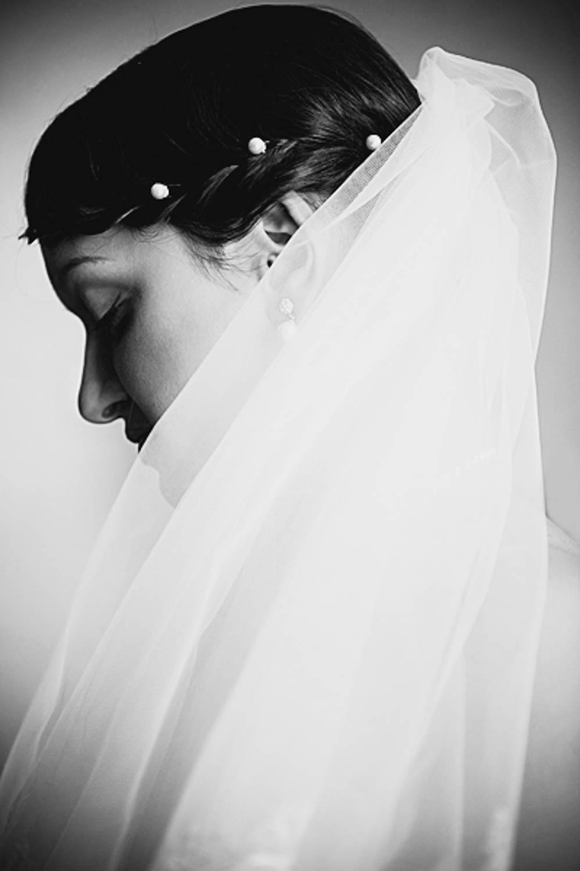 yulea-yura-wedding-photography-moldova17.jpg
