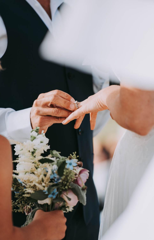 healy-wedding-photography13.jpg