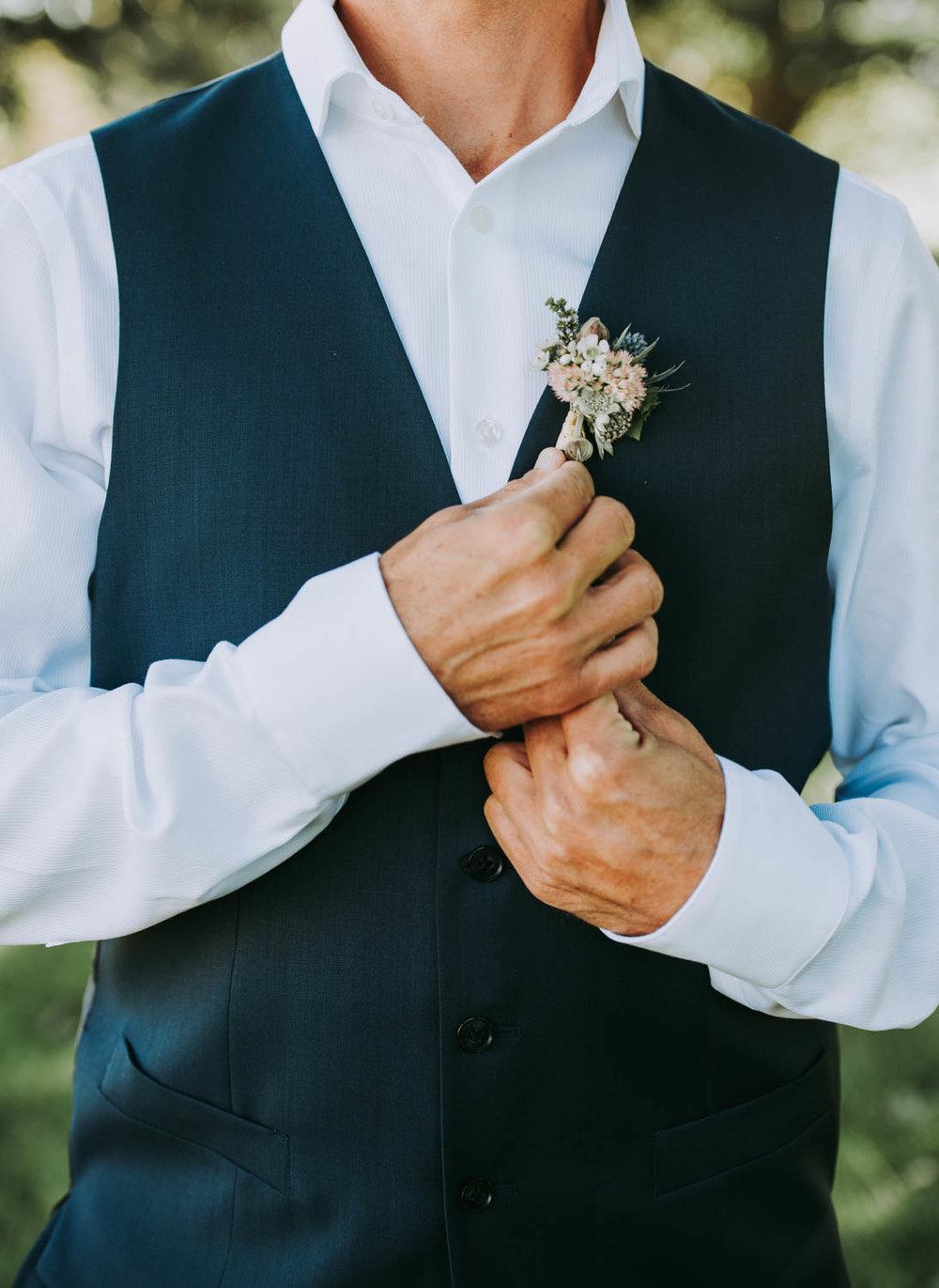 healy-wedding-photography1.jpg