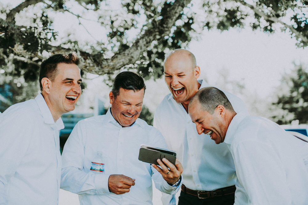 healy-wedding-photography2.jpg