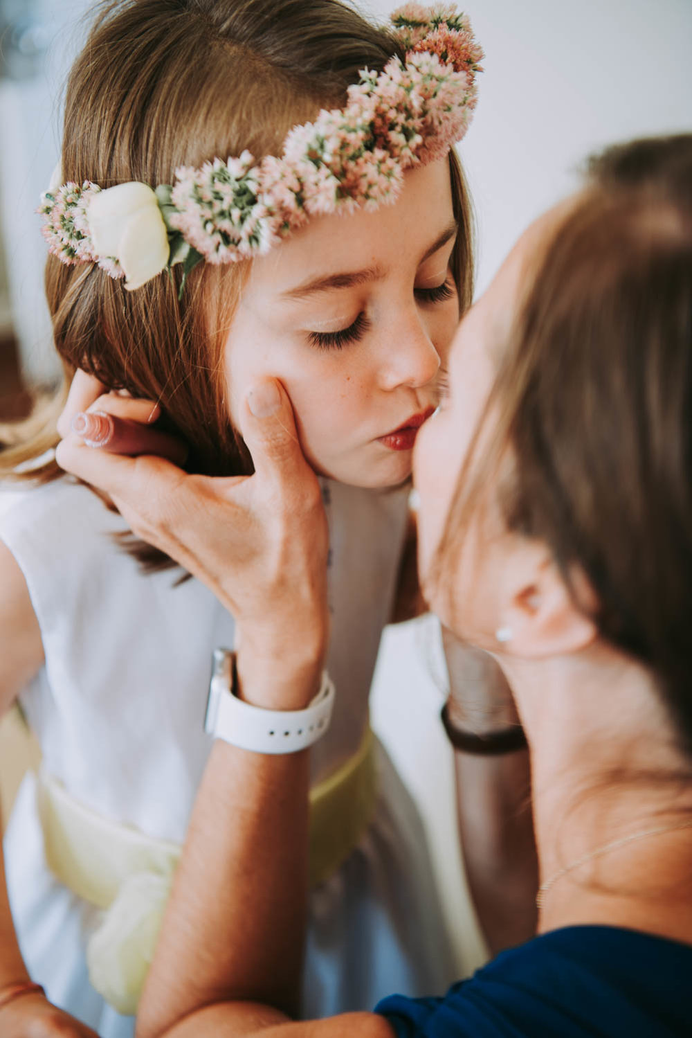 healy-wedding-photography5.jpg