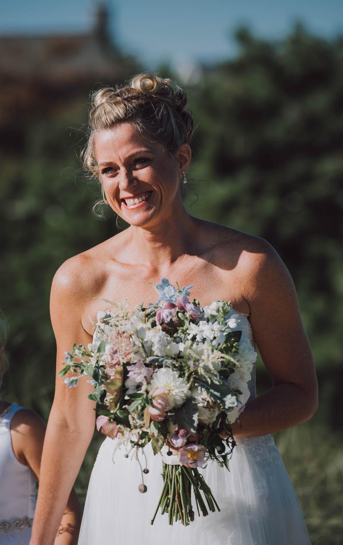 healy-wedding-photography8.jpg