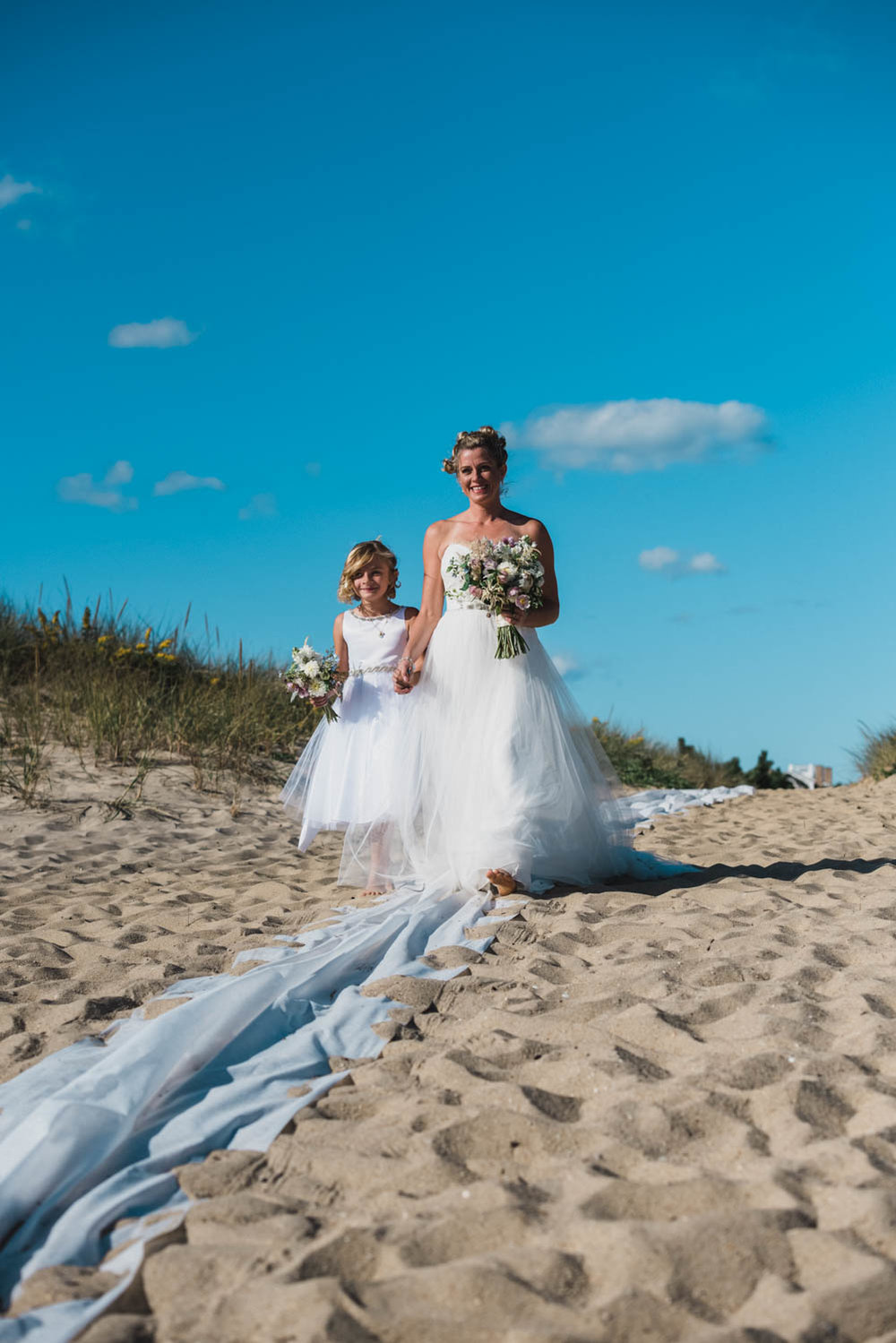 healy-wedding-photography9.jpg