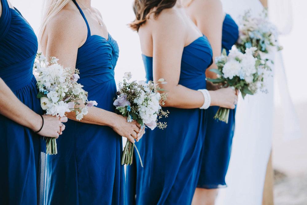 healy-wedding-photography10.jpg