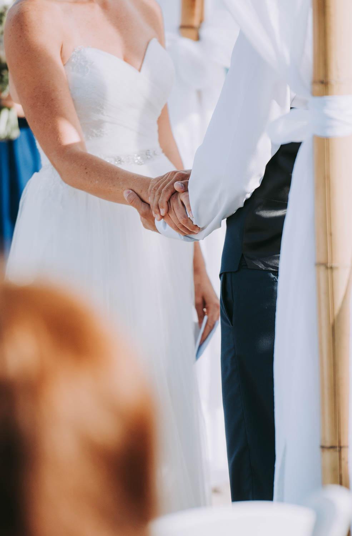 healy-wedding-photography11.jpg