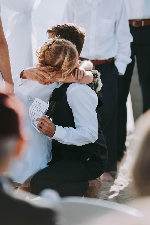 healy-wedding-photography12.jpg