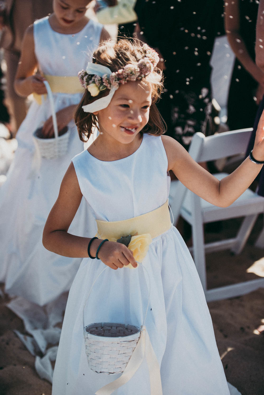 healy-wedding-photography15.jpg
