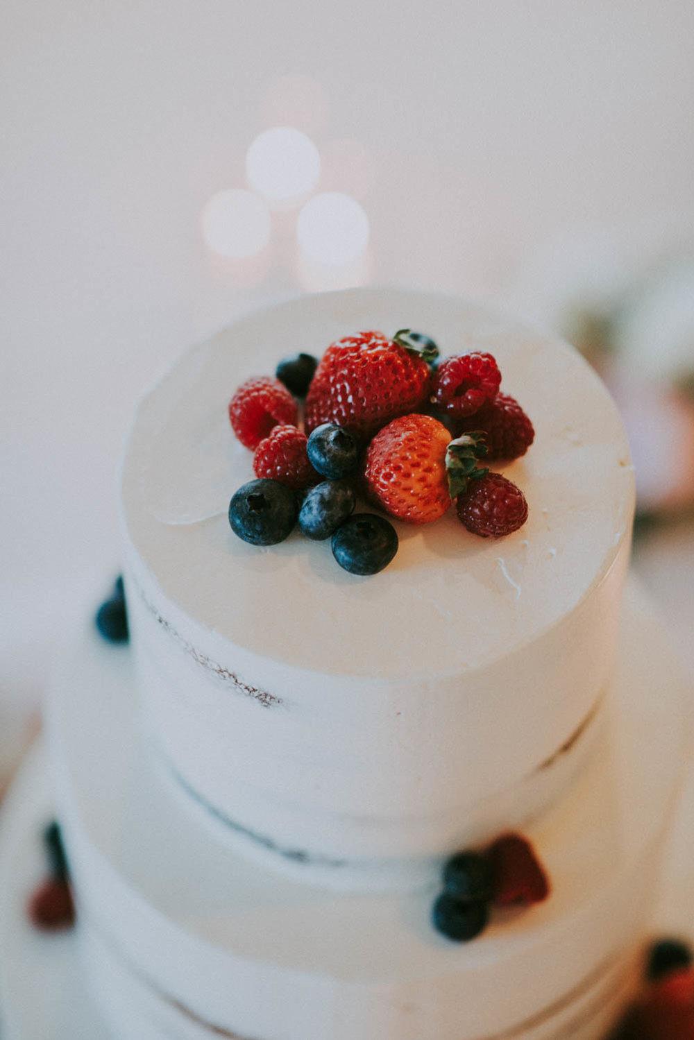 healy-wedding-photography16.jpg