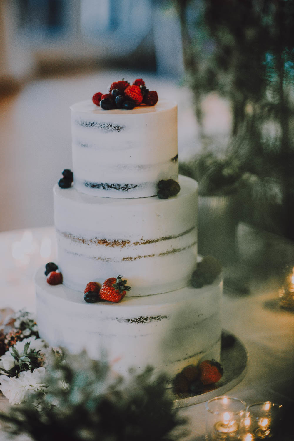 healy-wedding-photography17.jpg