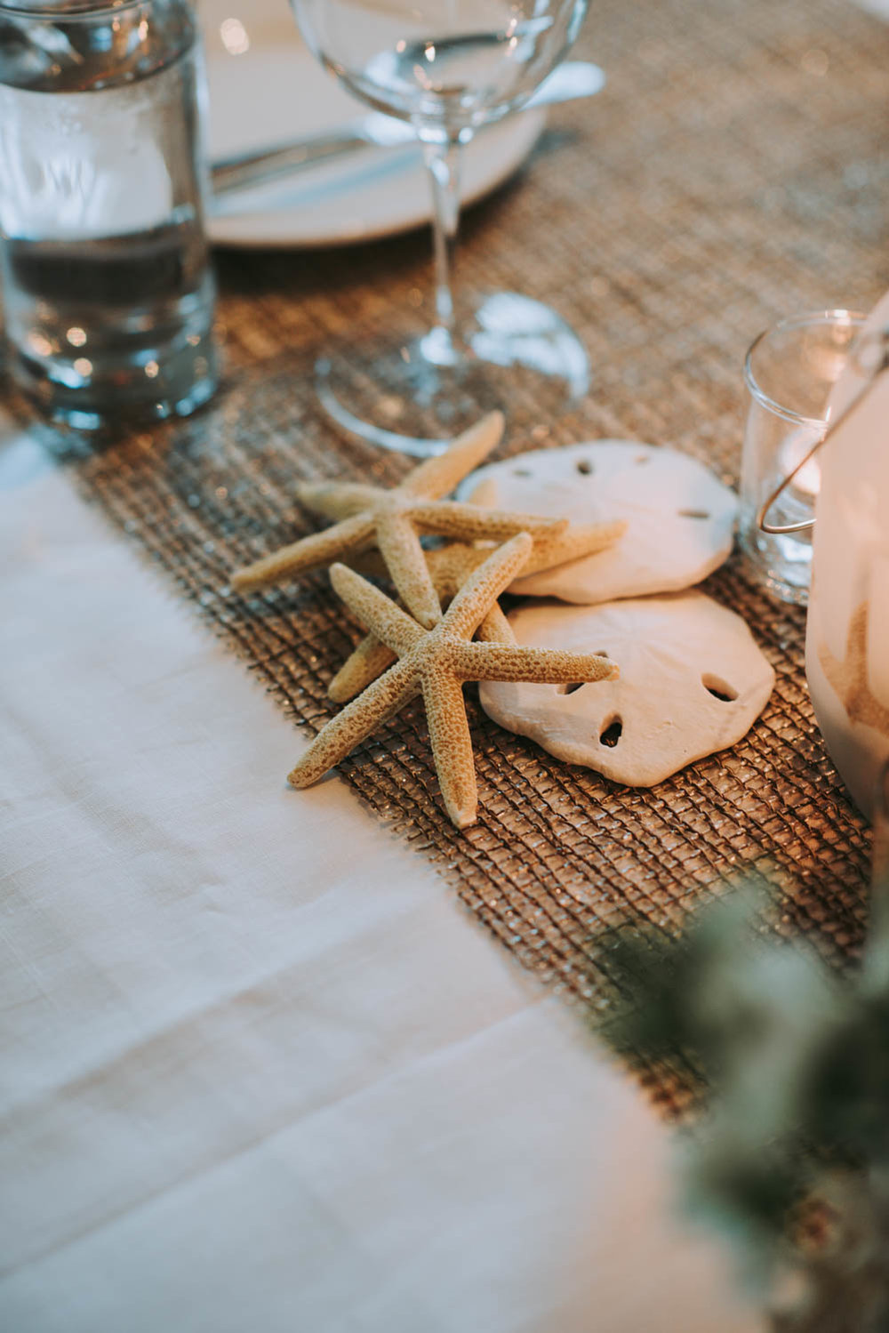 healy-wedding-photography18.jpg