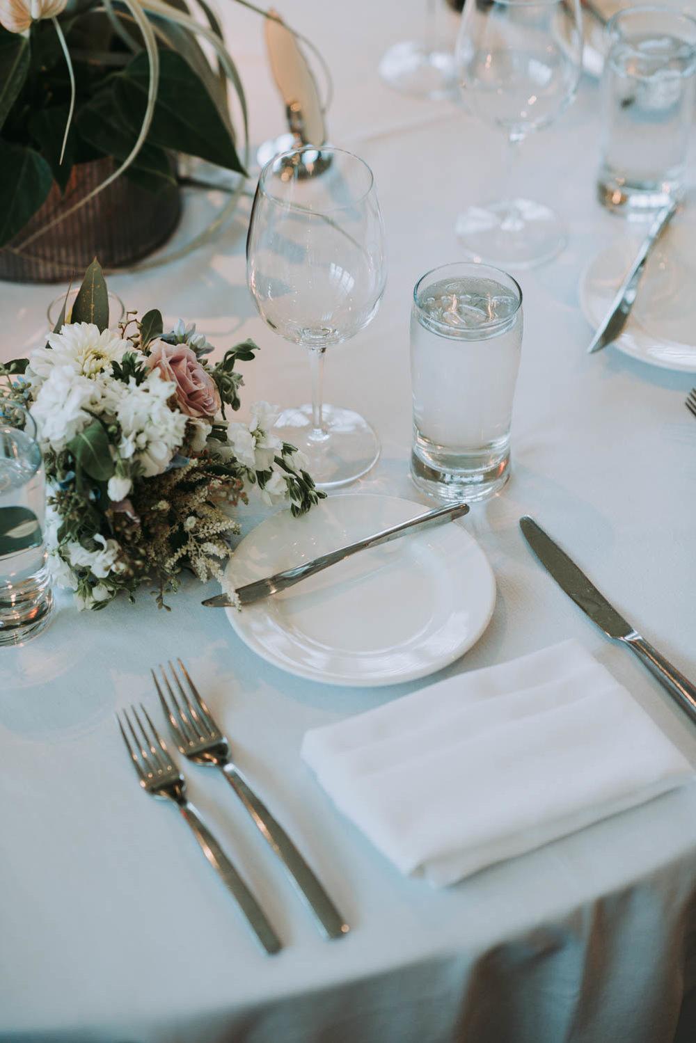 healy-wedding-photography20.jpg