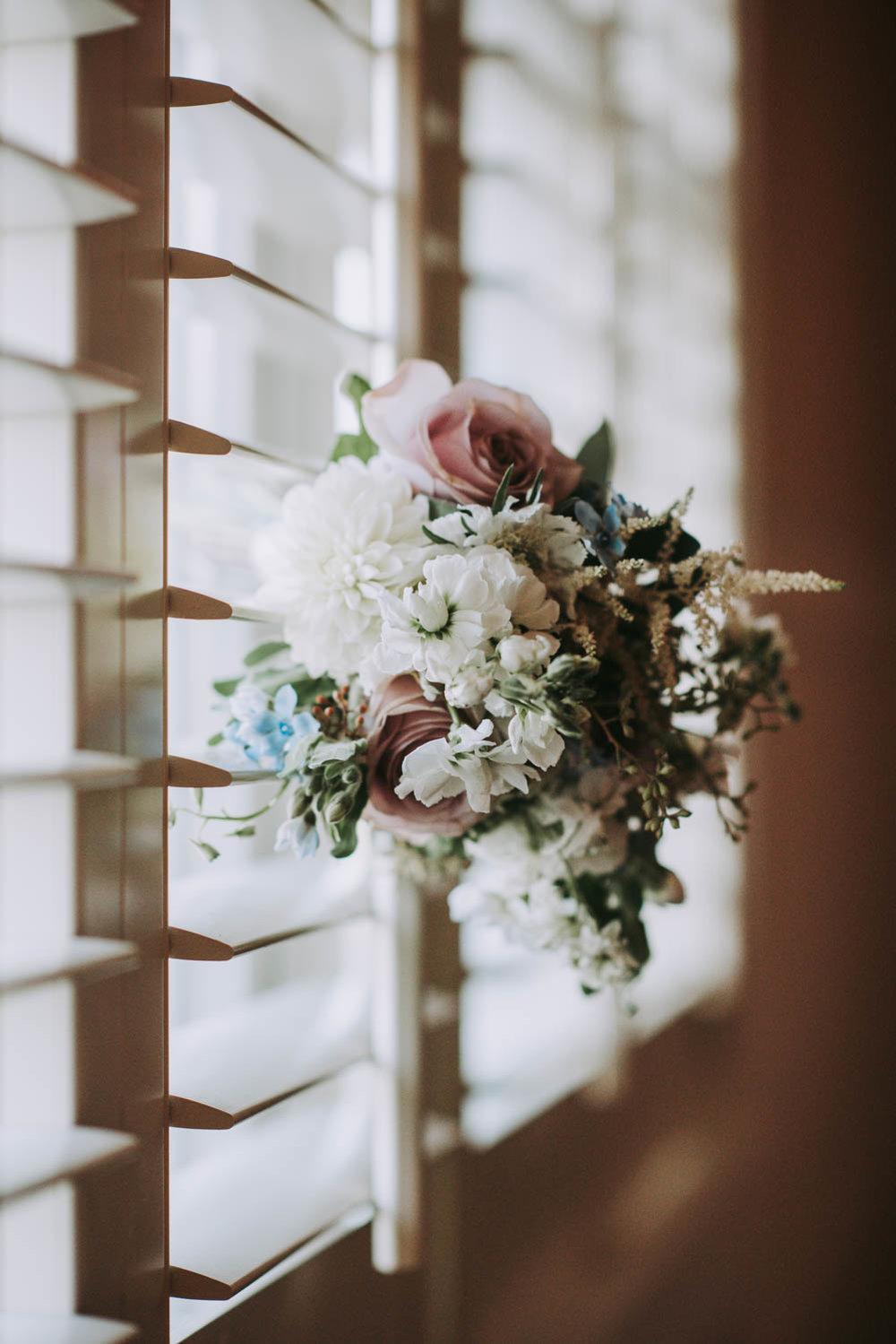 healy-wedding-photography22.jpg