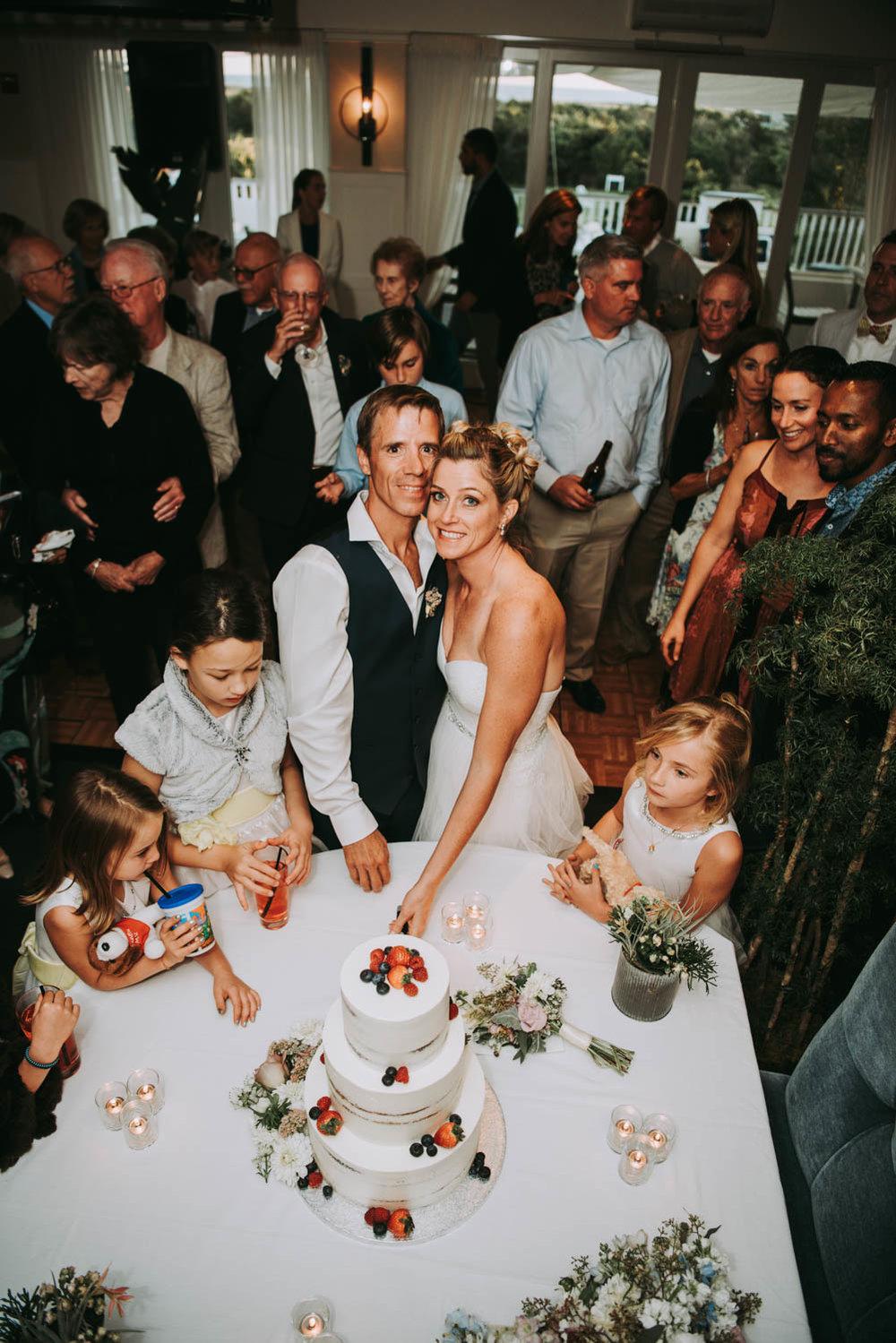 healy-wedding-photography23.jpg
