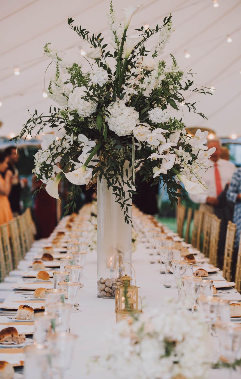 kelly-dave-reception-wedding-photography2.jpg