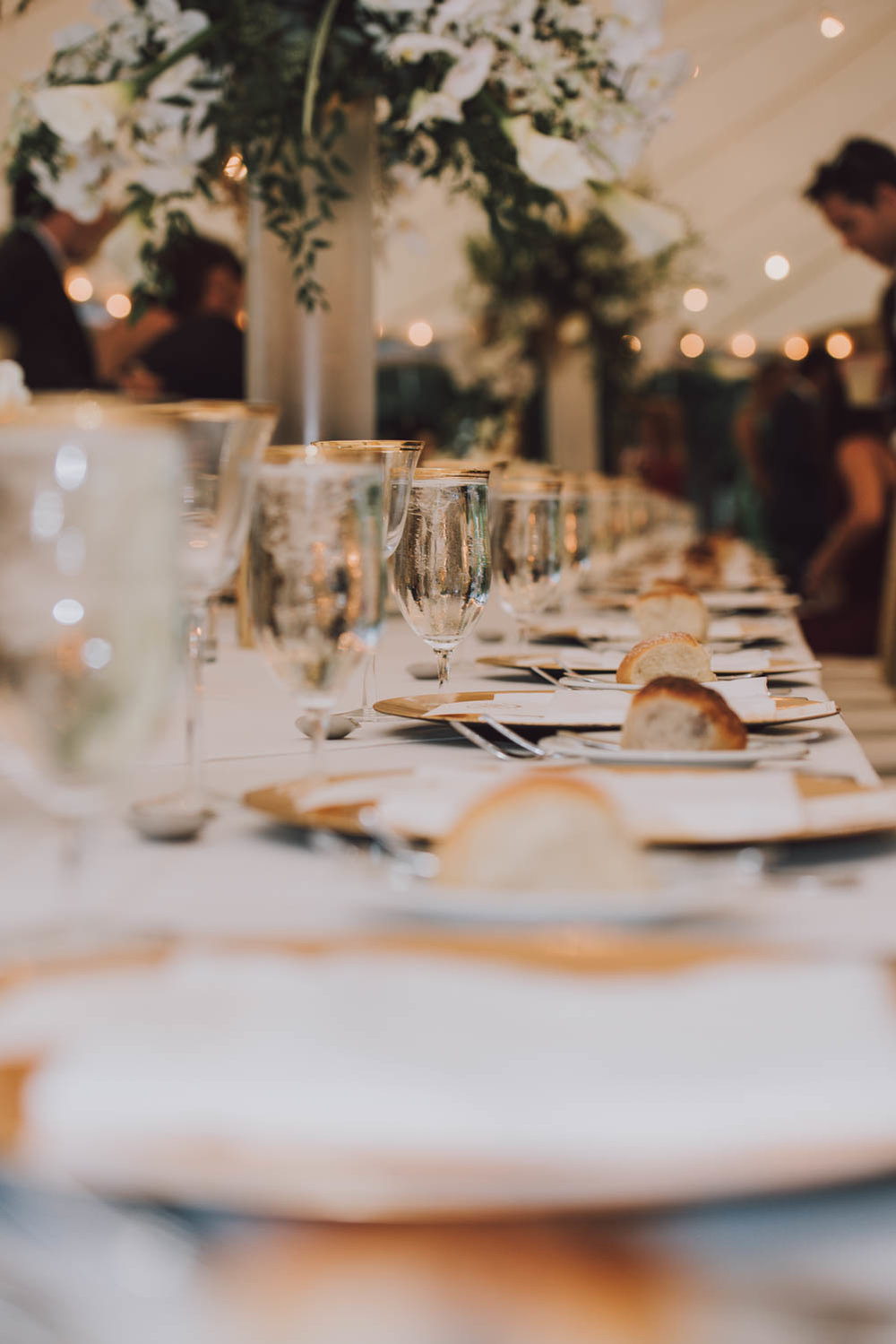 kelly-dave-reception-wedding-photography3.jpg