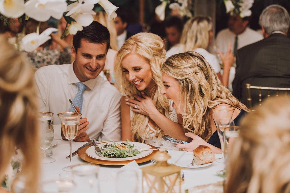 kelly-dave-reception-wedding-photography5.jpg