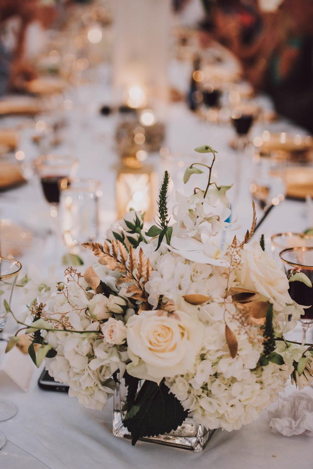 kelly-dave-reception-wedding-photography6.jpg
