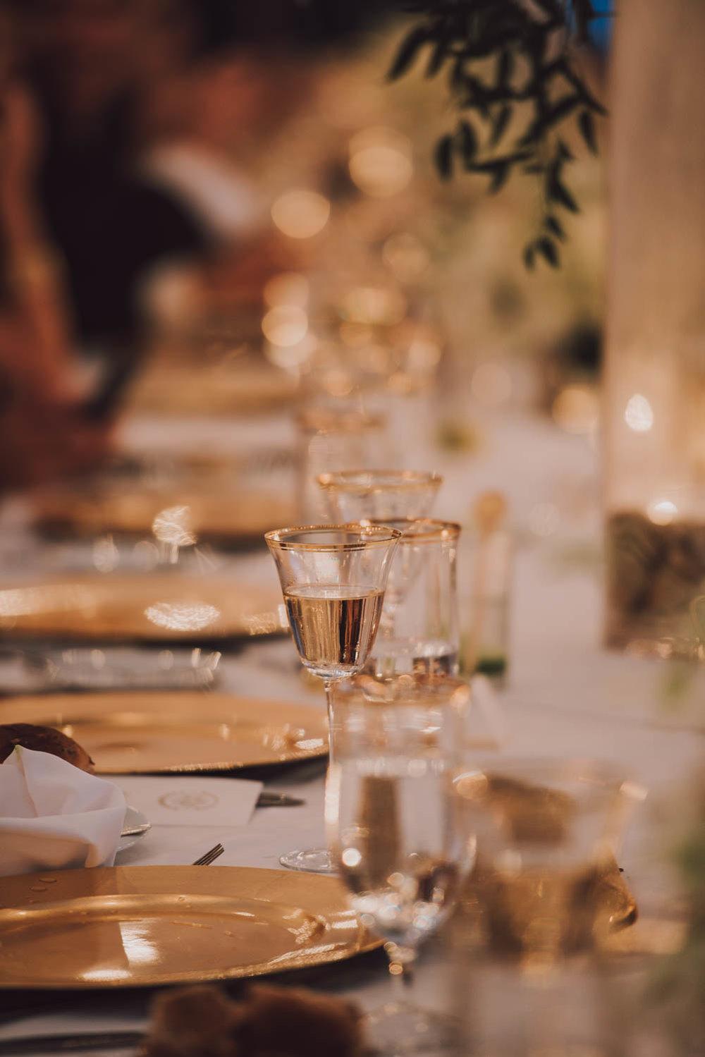 kelly-dave-reception-wedding-photography7.jpg