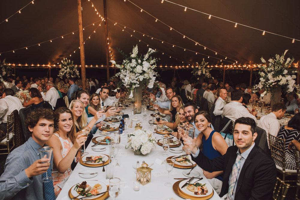 kelly-dave-reception-wedding-photography8.jpg