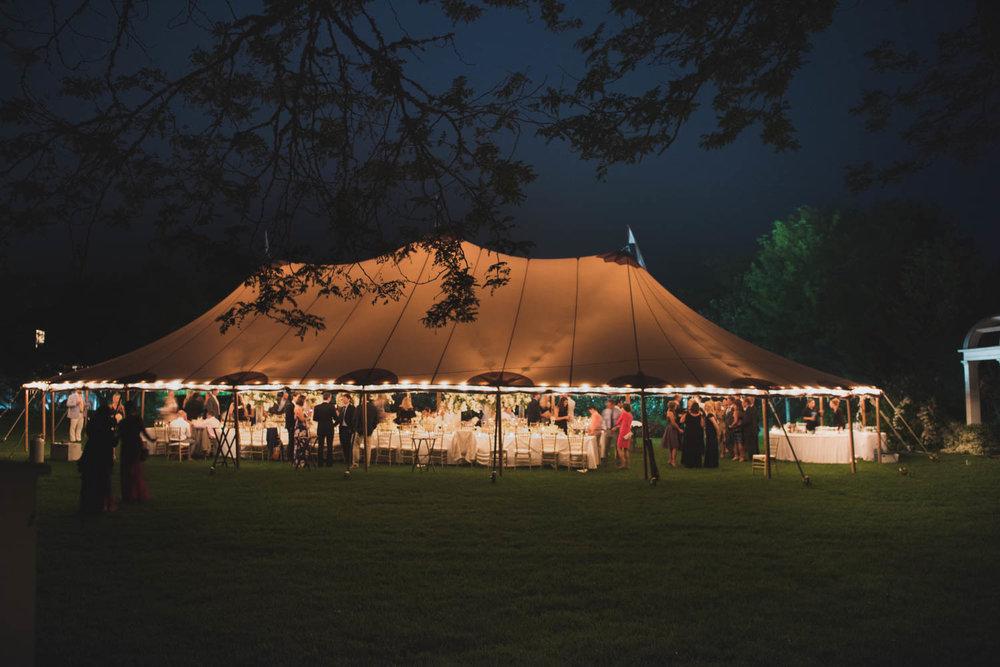 kelly-dave-reception-wedding-photography10.jpg