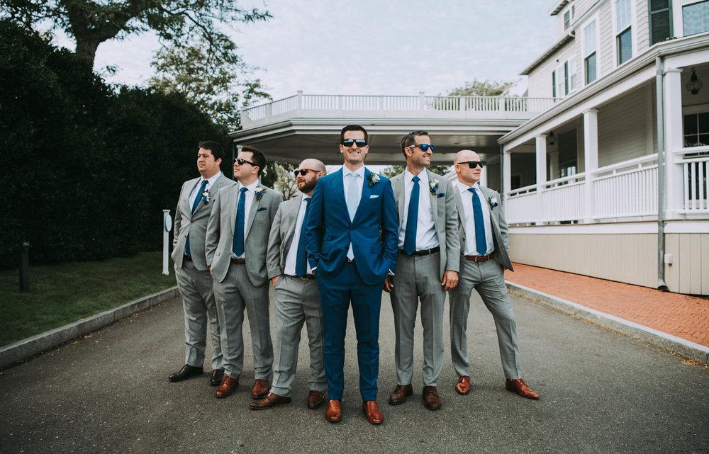 kelly-dave-wedding-photography1-6.jpg