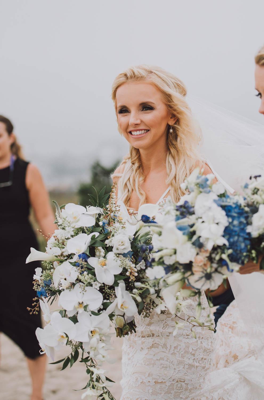kelly-dave-wedding-photography1-10.jpg