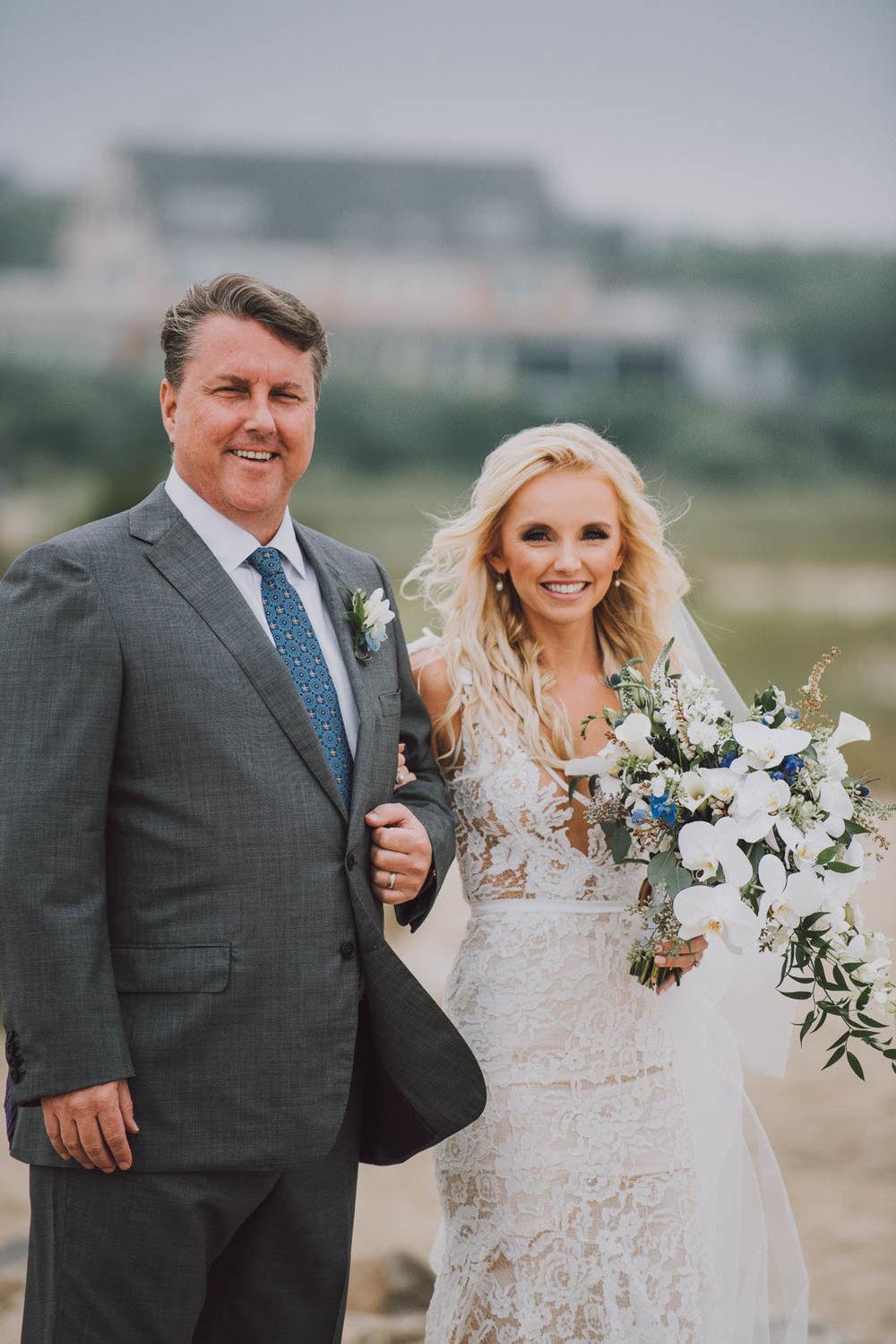 kelly-dave-wedding-photography1-11.jpg