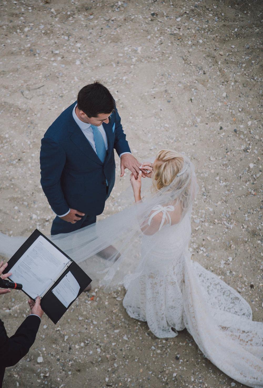 kelly-dave-wedding-photography1-13.jpg