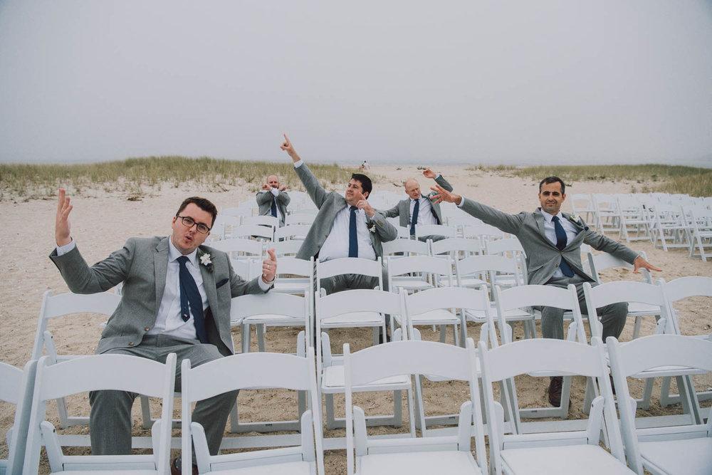 kelly-dave-wedding-photography1-14.jpg