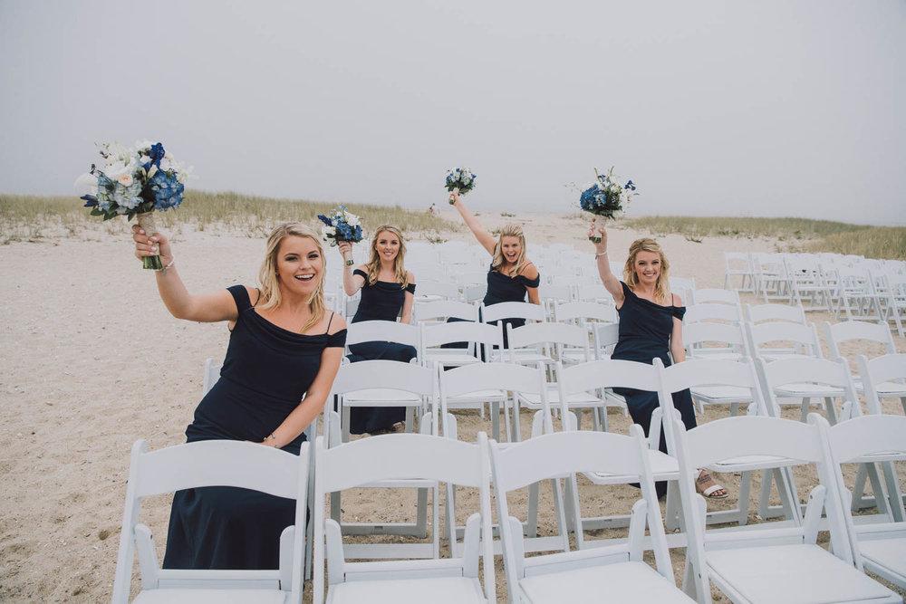 kelly-dave-wedding-photography1-15.jpg