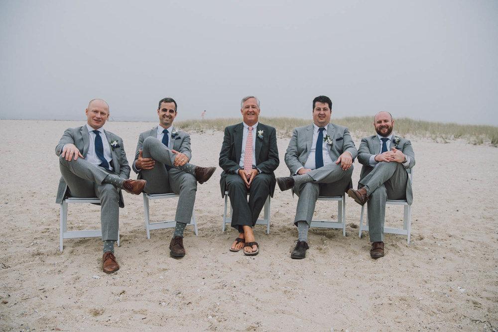 kelly-dave-wedding-photography1-17.jpg