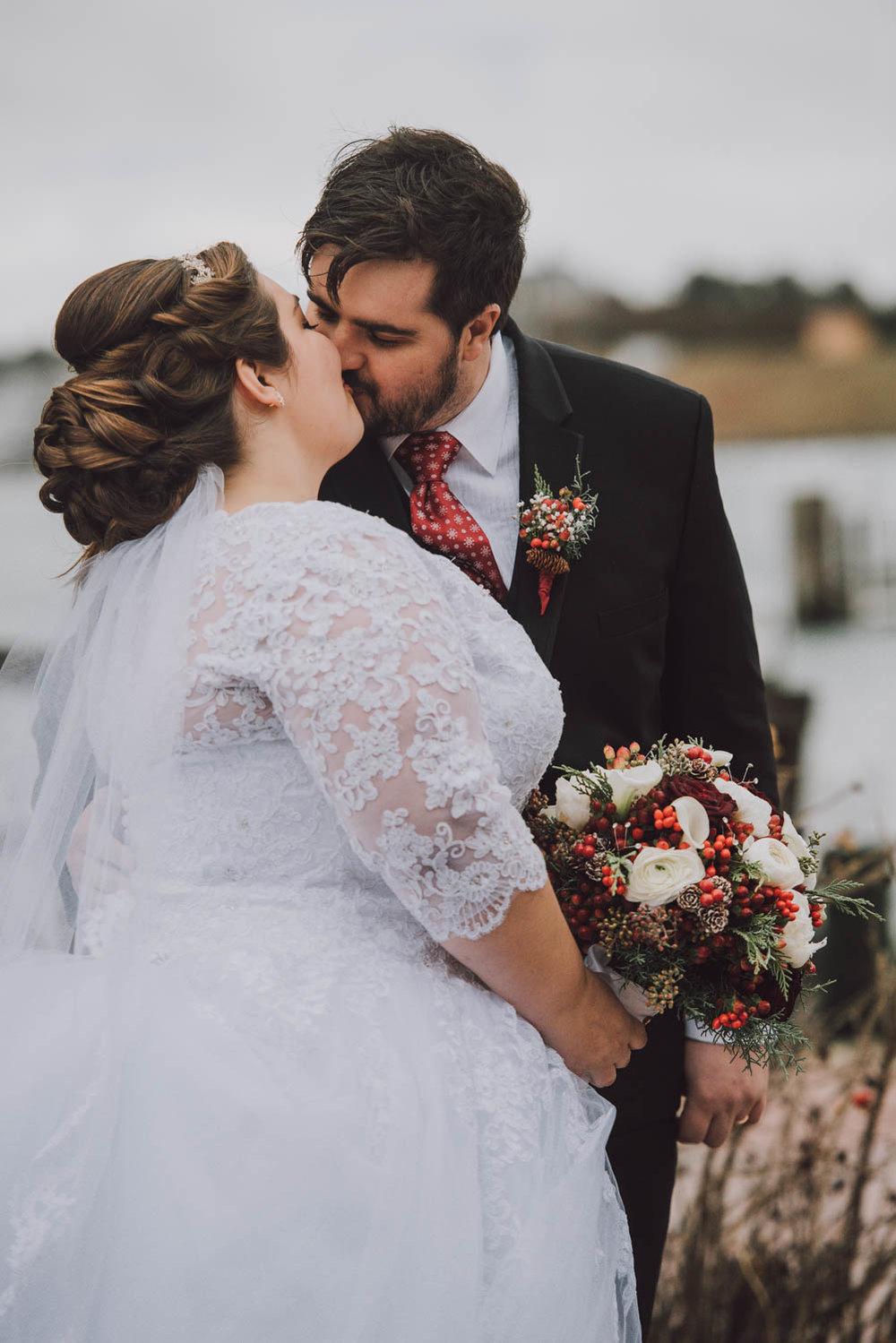 lauren-noah-couple-wedding-photography1.jpg