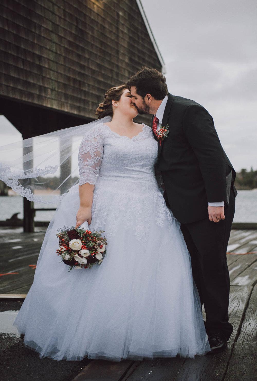 lauren-noah-couple-wedding-photography2.jpg