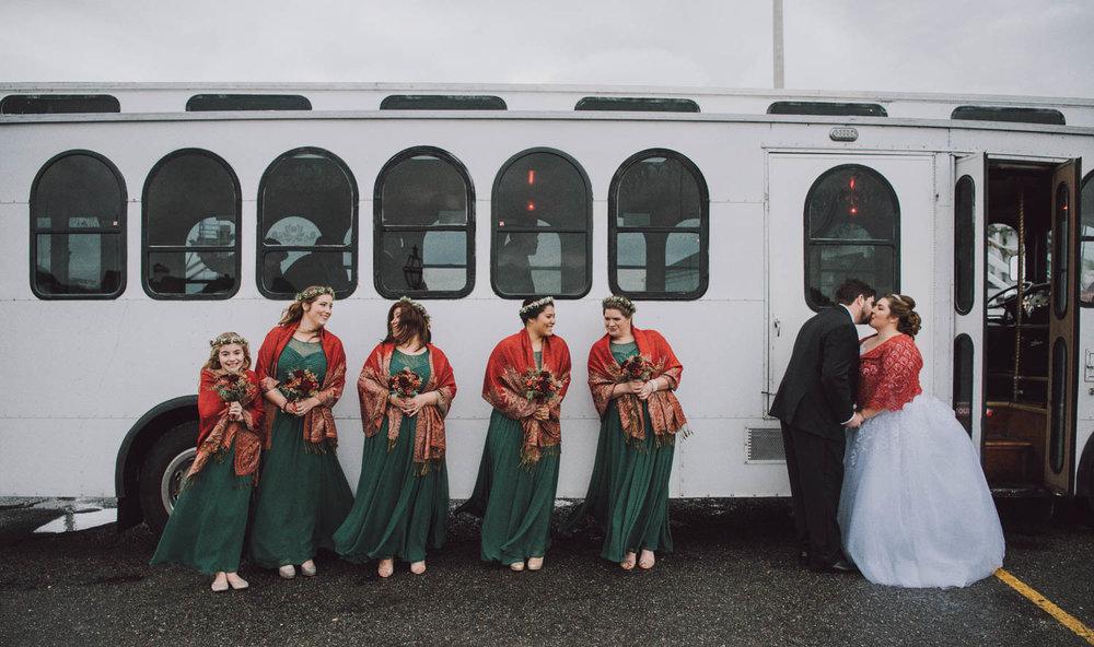 lauren-noah-couple-wedding-photography4.jpg
