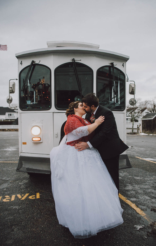 lauren-noah-couple-wedding-photography5.jpg