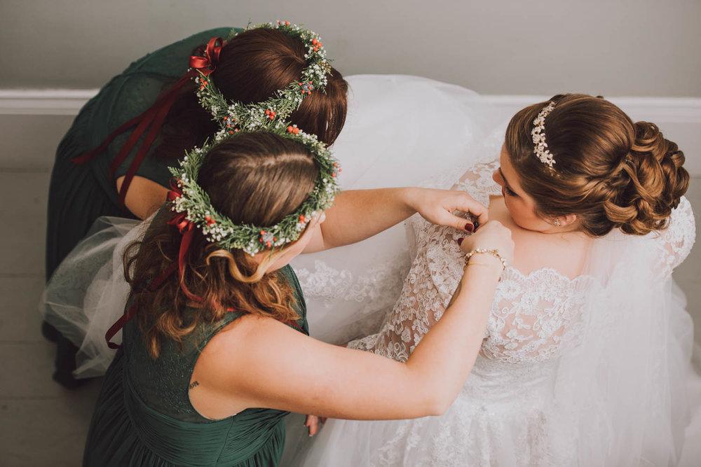 lauren-noah-wedding-photography7.jpg