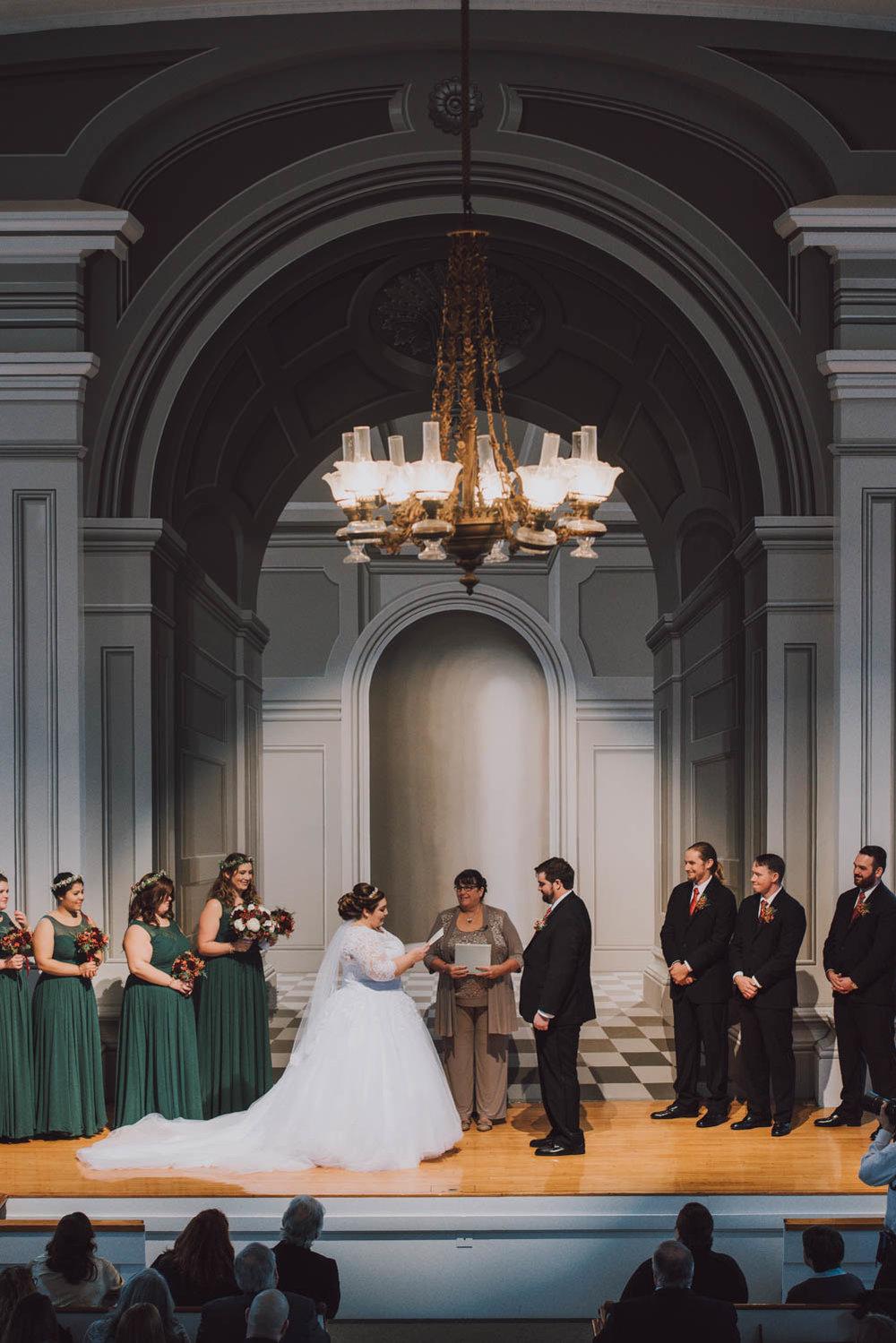 lauren-noah-wedding-photography14.jpg