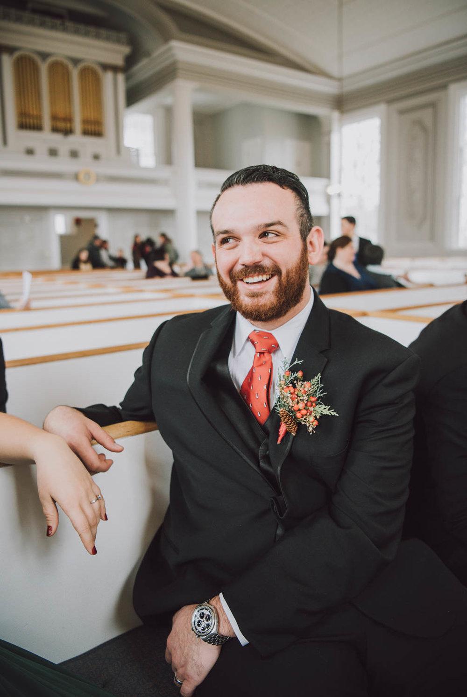 lauren-noah-wedding-photography16.jpg