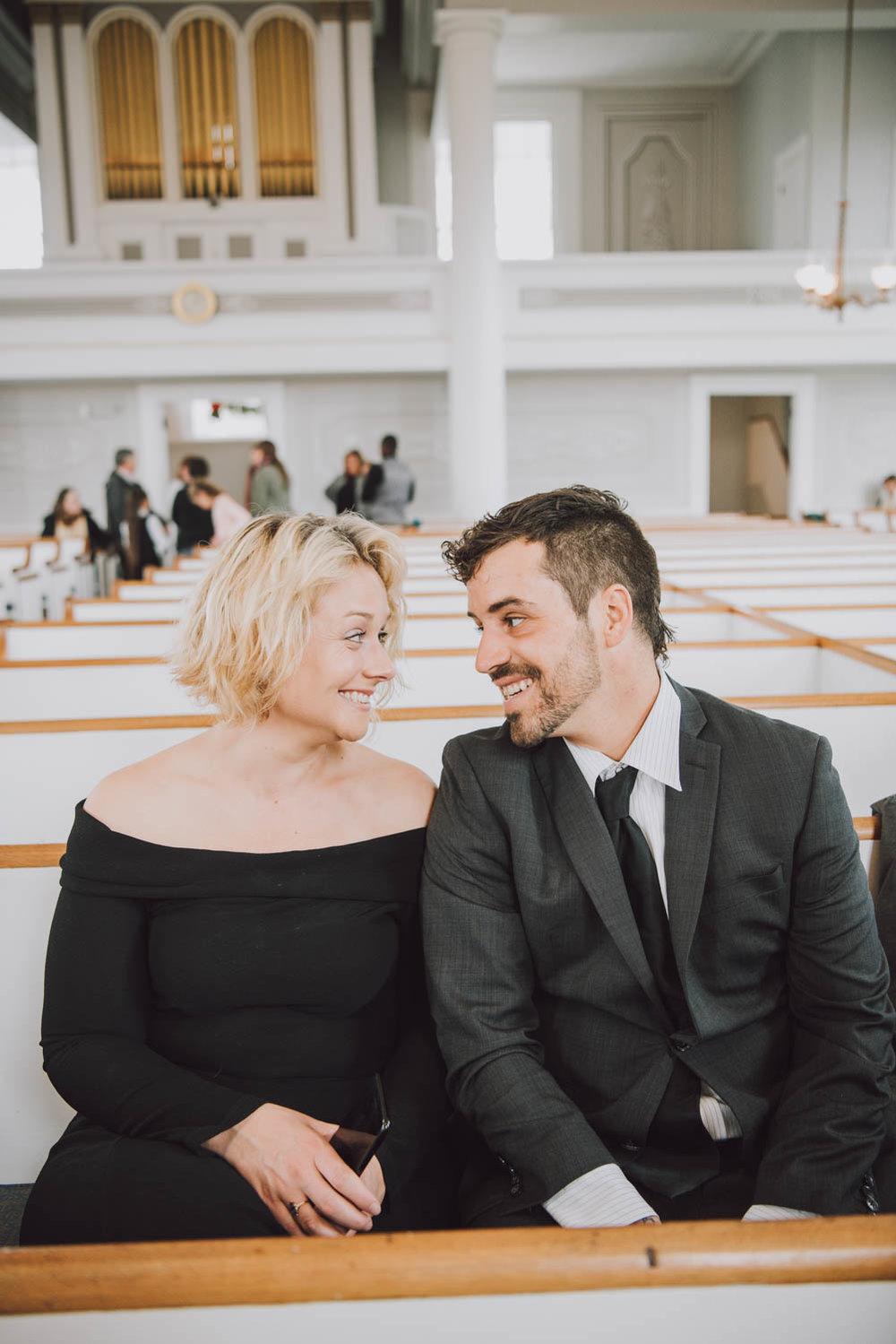 lauren-noah-wedding-photography17.jpg