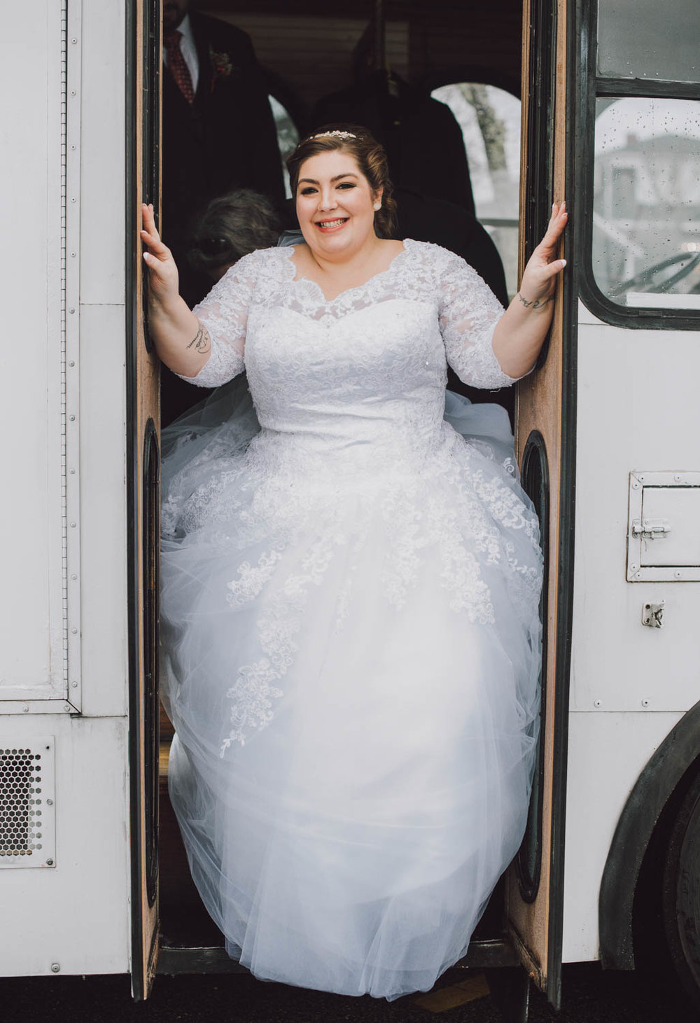 lauren-noah-wedding-photography20.jpg