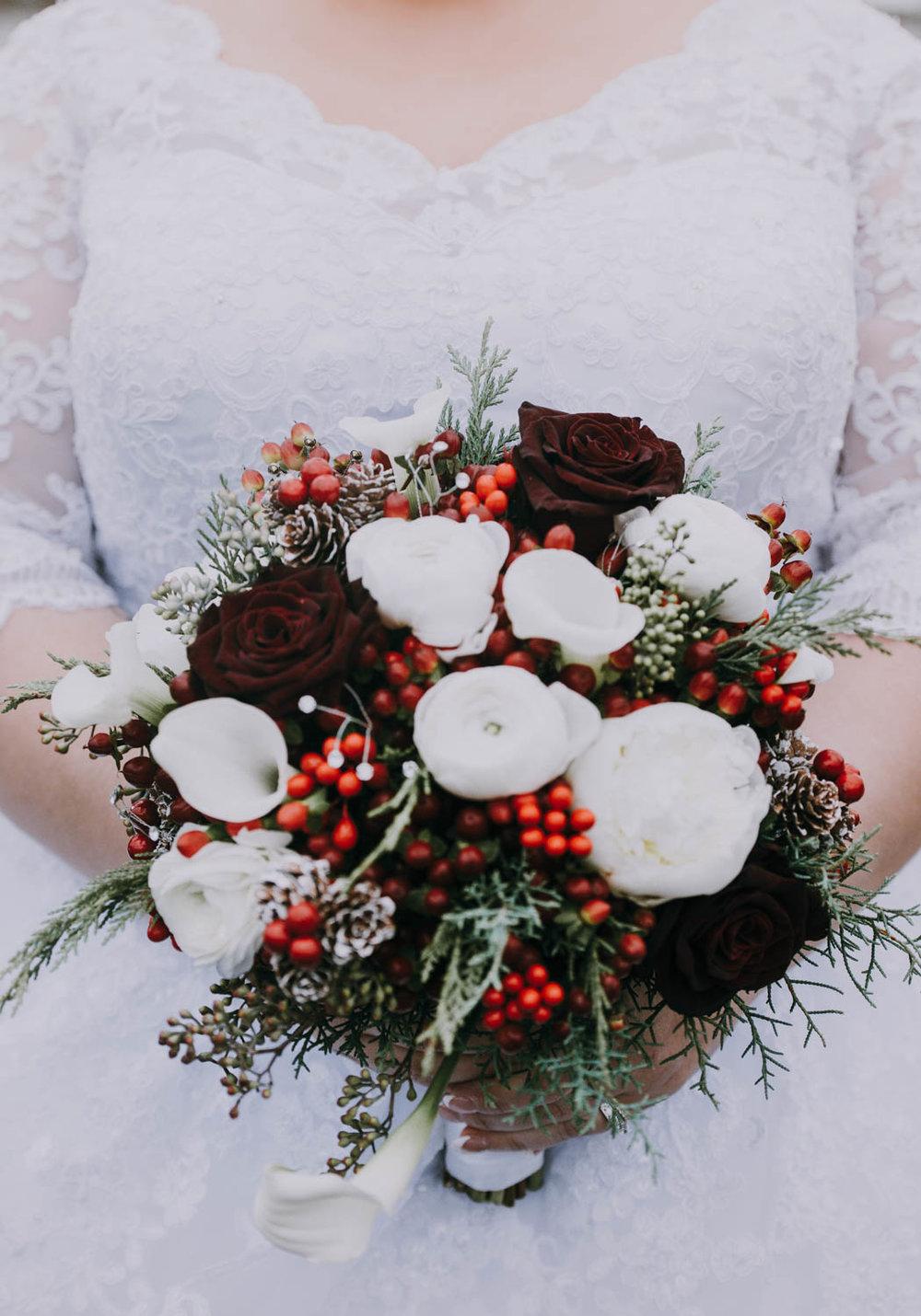 lauren-noah-wedding-photography21.jpg