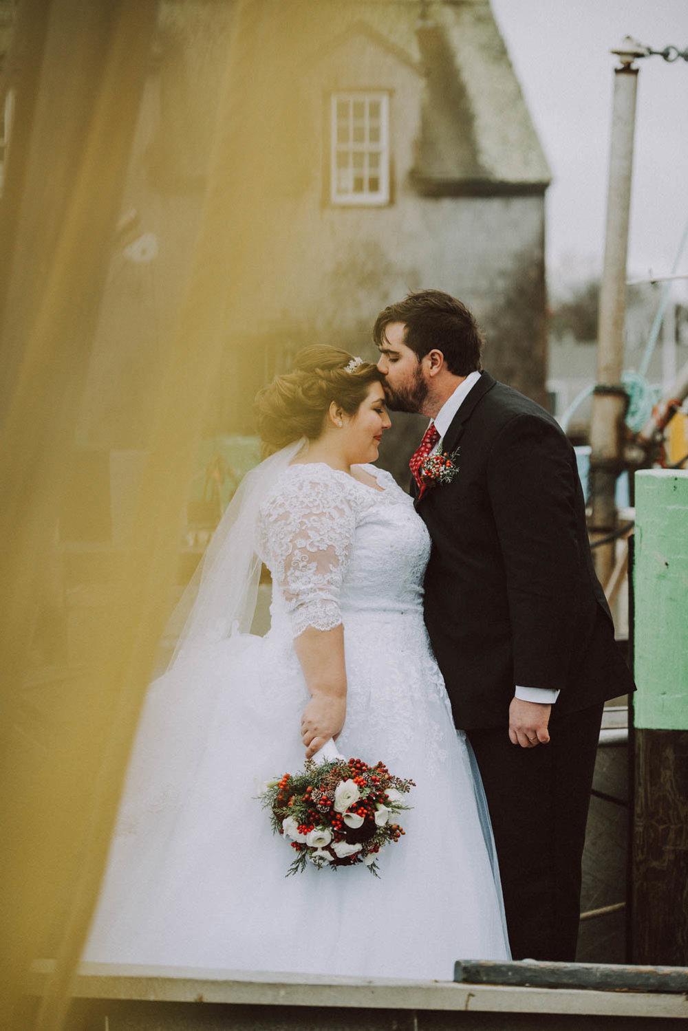lauren-noah-wedding-photography22.jpg