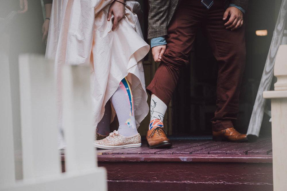 richards-wedding-photography4.jpg