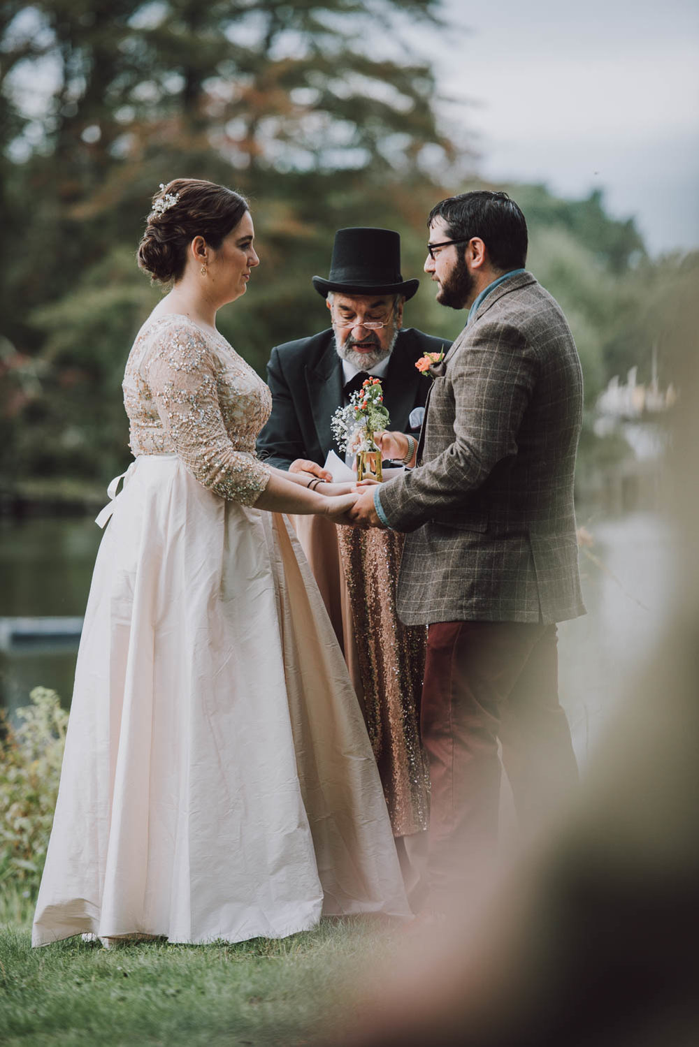richards-wedding-photography11.jpg