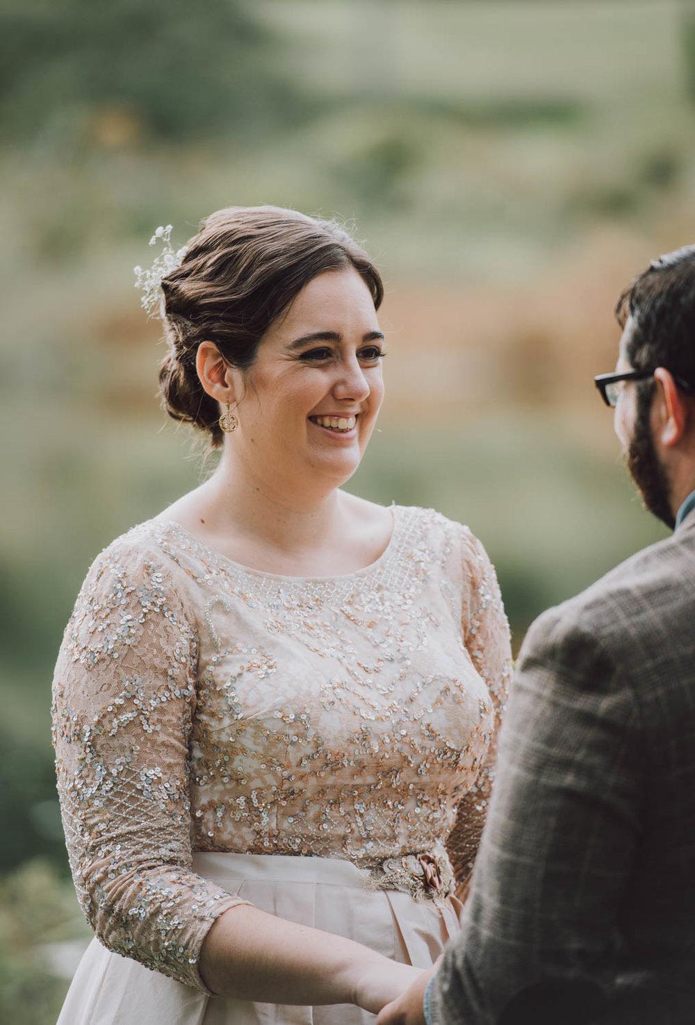 richards-wedding-photography12.jpg